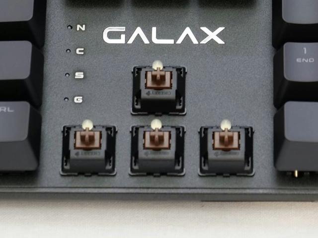 GALAX_HOF_Keyboard_05.jpg