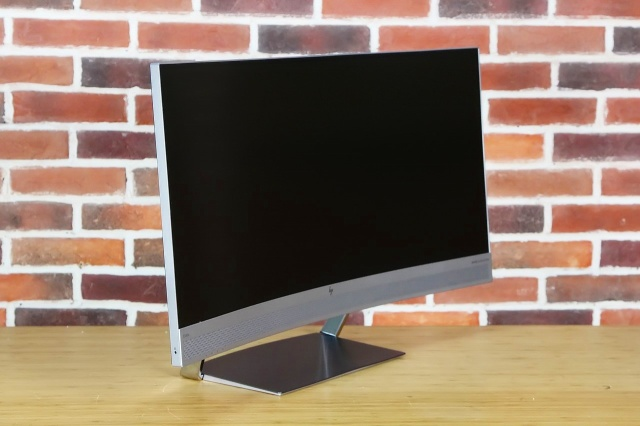 HP_EliteDisplay_S340c_01.jpg