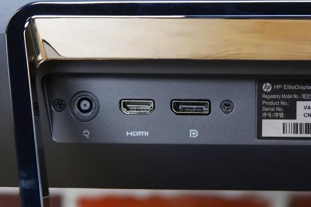 HP_EliteDisplay_S340c_08.jpg