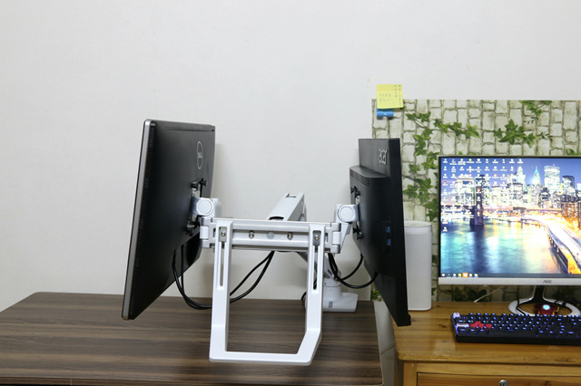 HX_Desk_Mount_Dual_Monitor_Arm_09.jpg