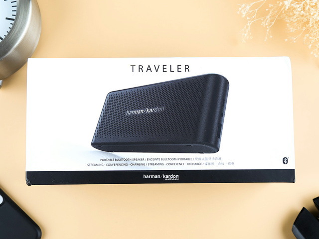 Harman_Kardon_Traveler_02.jpg