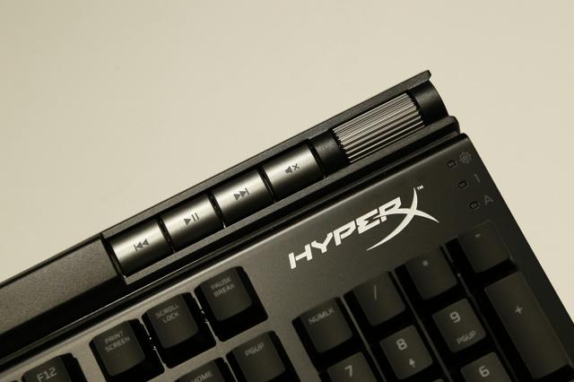 HyperX_Alloy_Elite_RGB_07.jpg