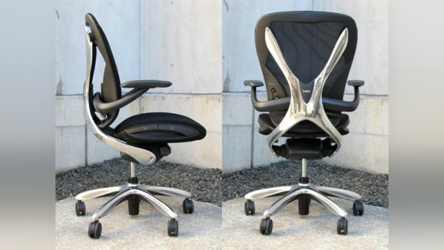 Imotosae_Chair_05.jpg