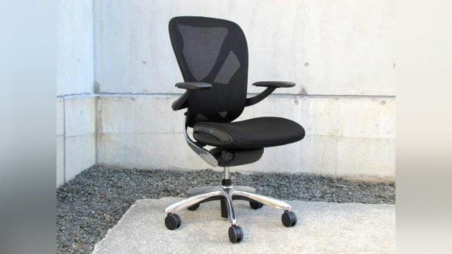 Imotosae_Chair_06.jpg