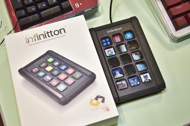 Infinitton_01.jpg