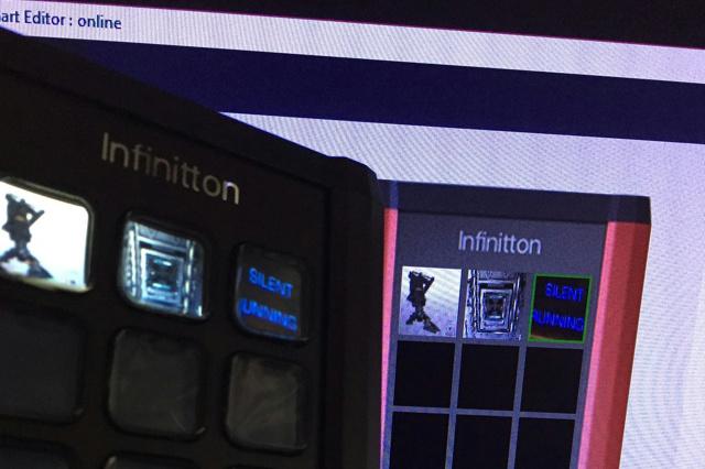 Infinitton_07.jpg