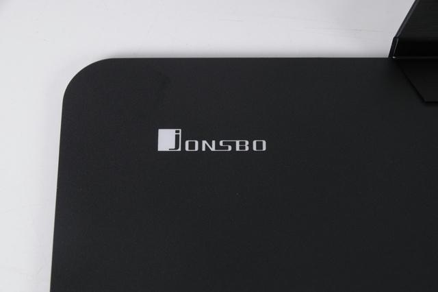 JONSBO_MP-3_11.jpg
