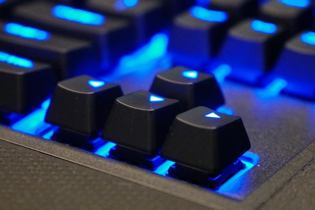 K63_Wireless_05.jpg