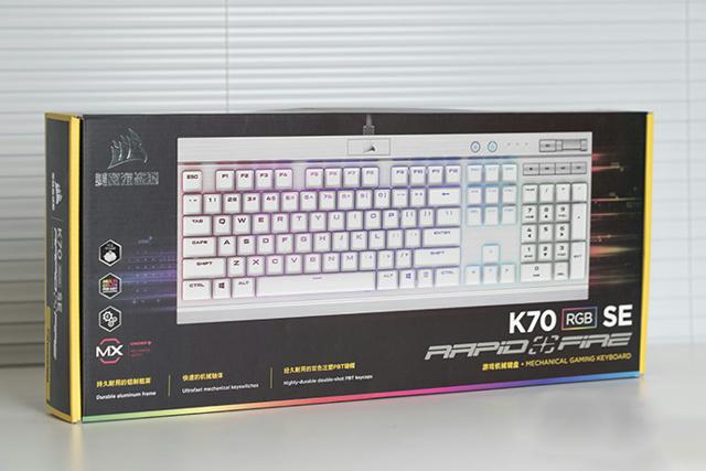 K70_RGB_SE_RAPIDFIRE_02.jpg