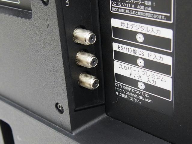 KJ-49X8300D_09.jpg
