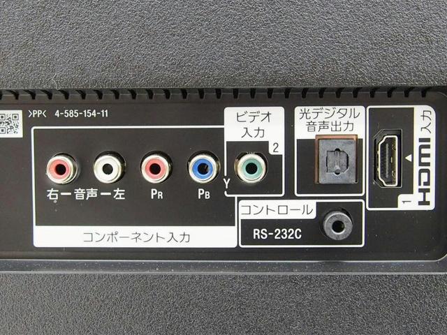 KJ-49X8300D_10.jpg