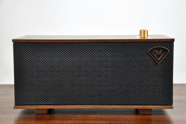 Klipsch_The_One_02.jpg