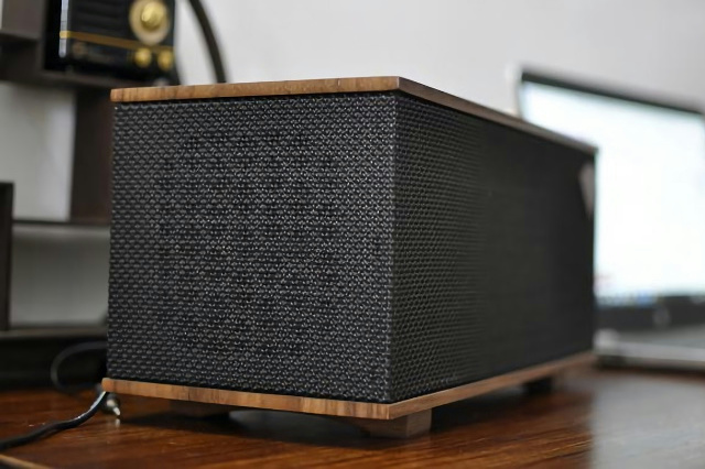 Klipsch_The_One_03.jpg
