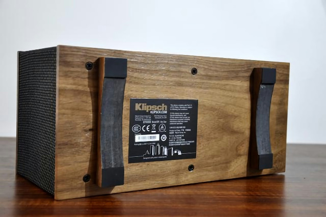Klipsch_The_One_05.jpg