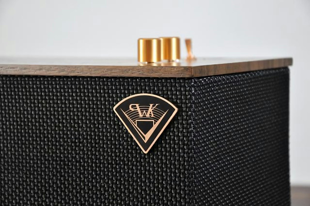 Klipsch_The_One_06.jpg