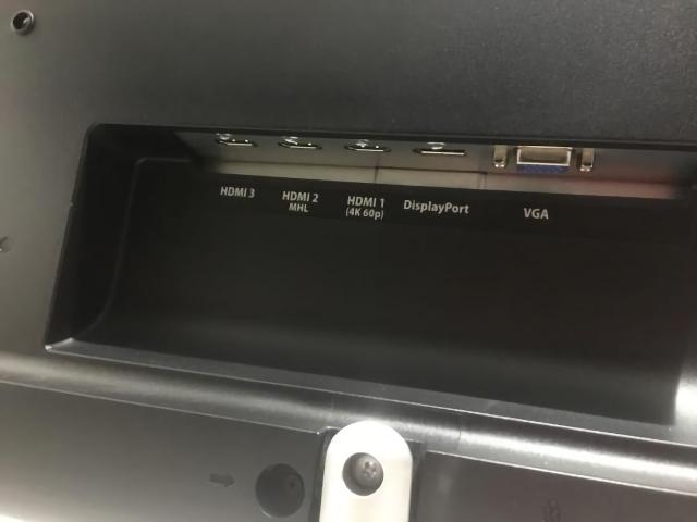 LCD-M4K401XVB_13.jpg