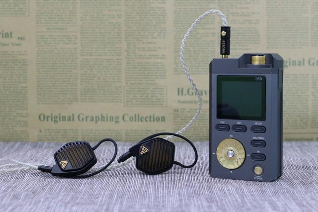 LCDi4_14.jpg