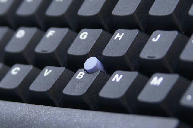 LEOPOLD_TrackPoint_Mechanical_05.jpg