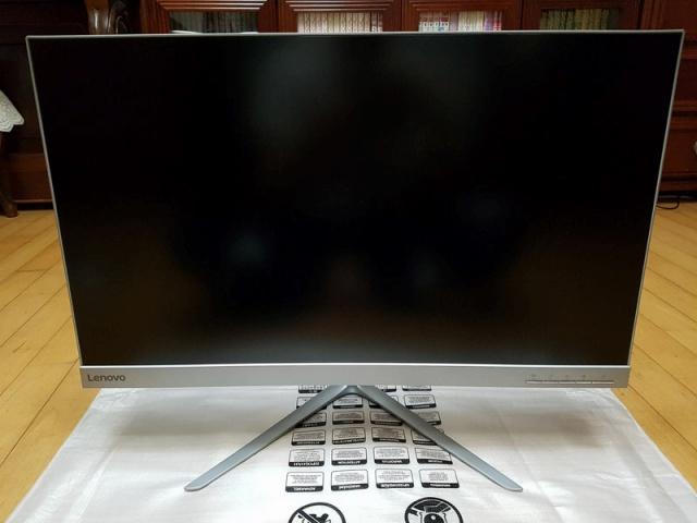 Lenovo_L27q-10_02.jpg