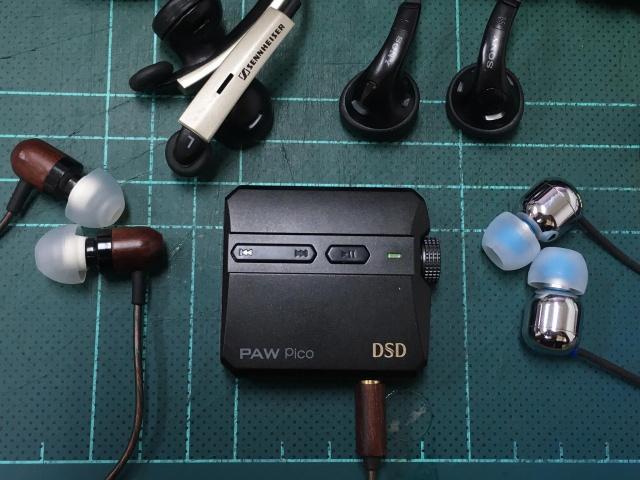 Lotoo_PAW_Pico_10.jpg