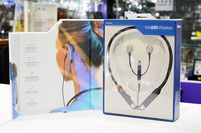 MA650_Wireless_01.jpg