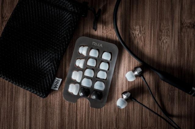 MA650_Wireless_08.jpg