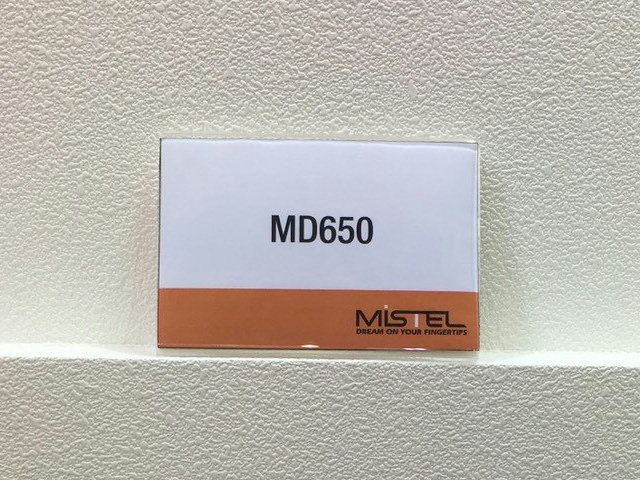 MD650_02.jpg