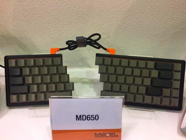 MD650_05.jpg
