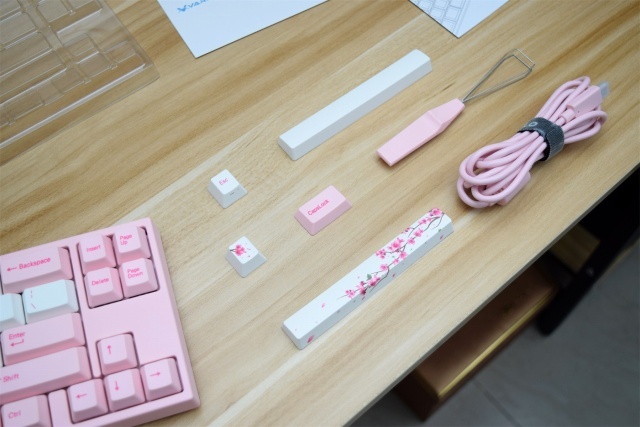 MIYA_PRO_Sakura_17.jpg