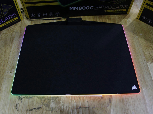 MM800C_RGB_POLARIS_02.jpg