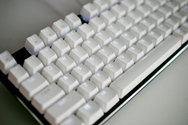 Magicforce_82-key_04.jpg