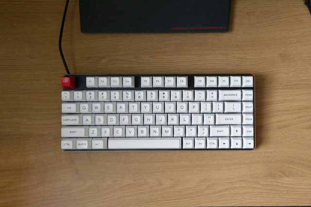 Magicforce_82-key_07.jpg