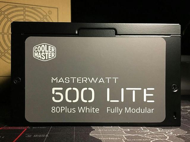 MasterWatt_Lite_06.jpg