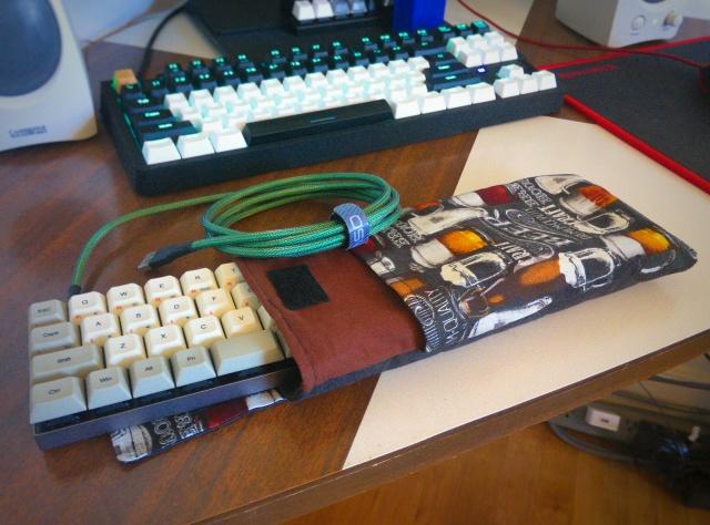 Mechanical_Keyboard100_05.jpg