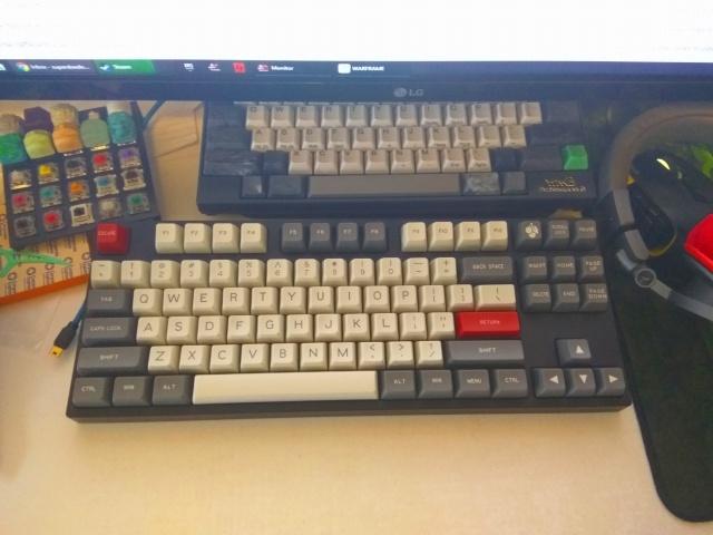 Mechanical_Keyboard100_37.jpg