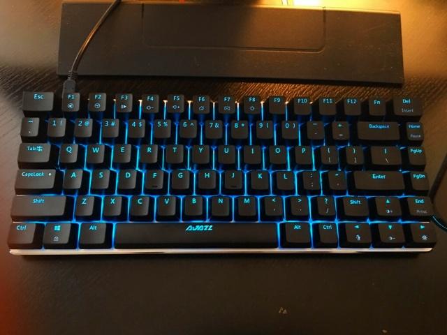 Mechanical_Keyboard100_46.jpg