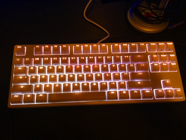 Mechanical_Keyboard100_49.jpg