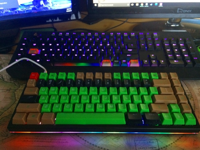 Mechanical_Keyboard100_51.jpg