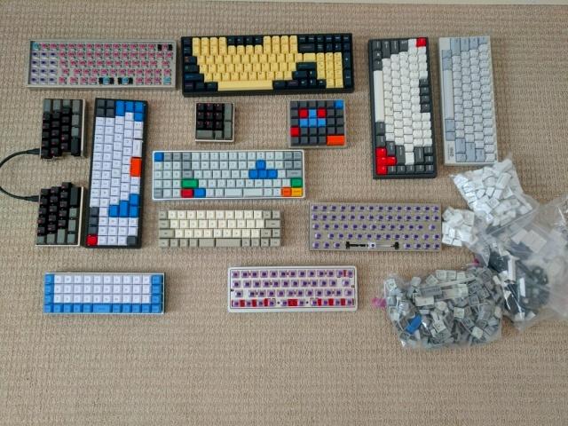 Mechanical_Keyboard100_77.jpg