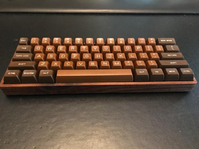 Mechanical_Keyboard100_97.jpg