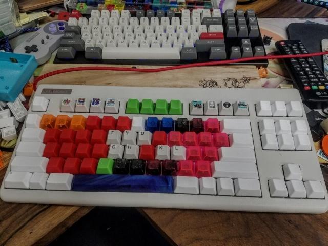 Mechanical_Keyboard101_02.jpg