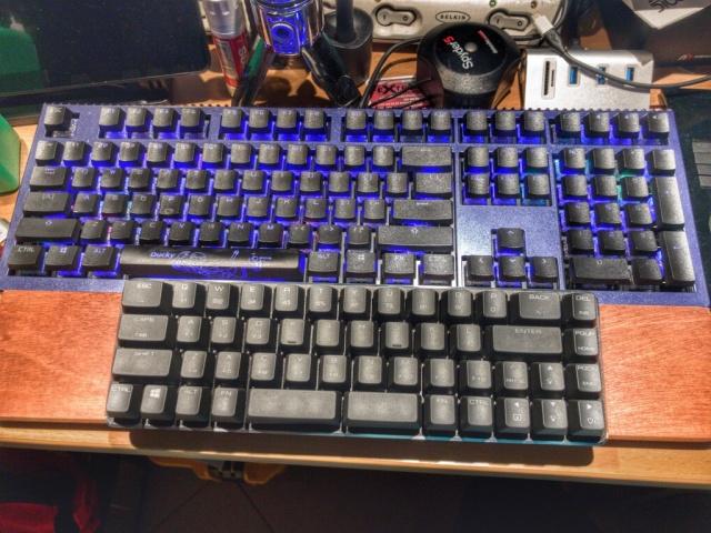 Mechanical_Keyboard101_100.jpg