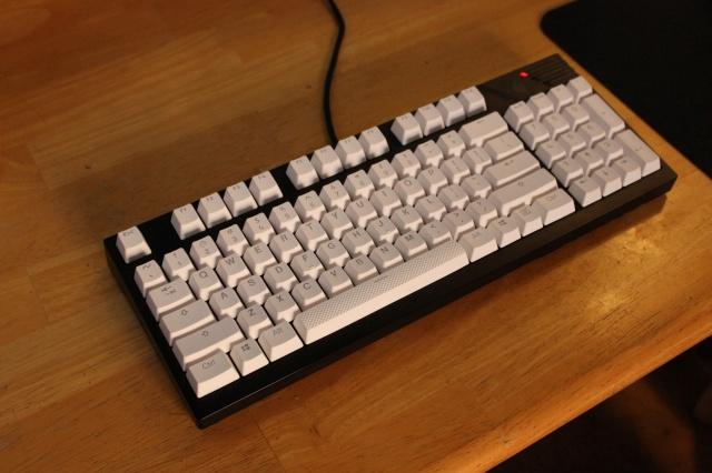 Mechanical_Keyboard101_11.jpg