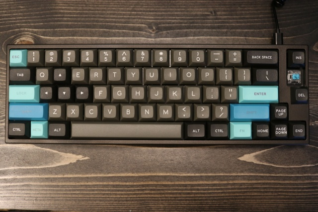 Mechanical_Keyboard101_15.jpg