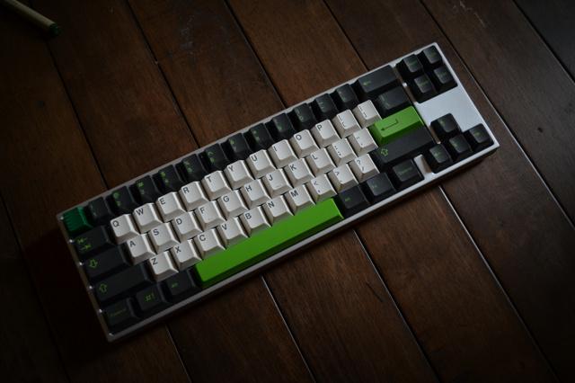 Mechanical_Keyboard101_16.jpg