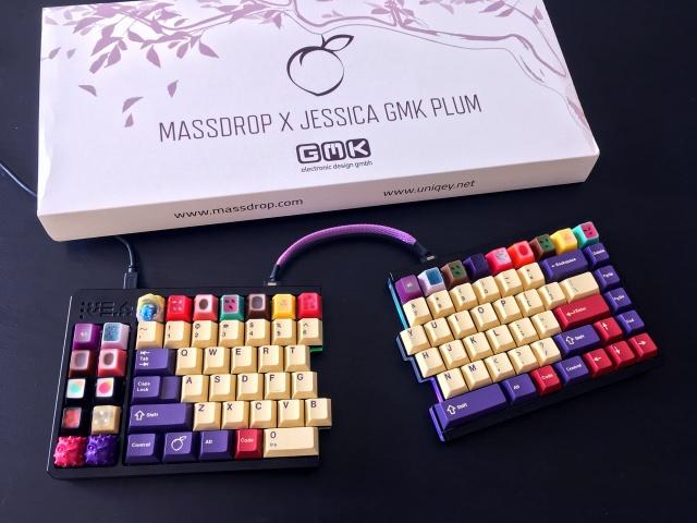 Mechanical_Keyboard101_21.jpg
