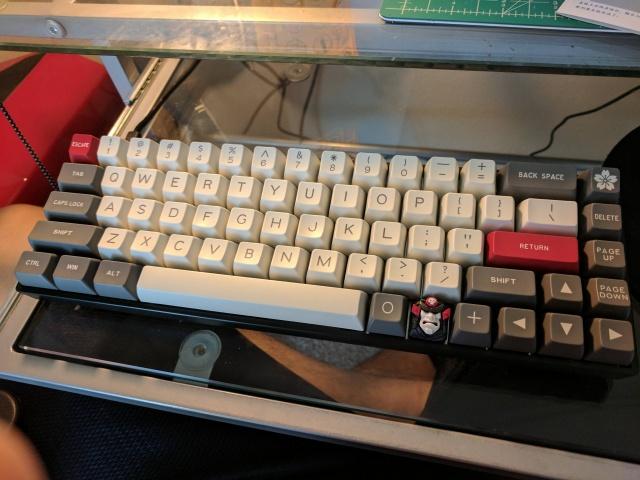 Mechanical_Keyboard101_25.jpg