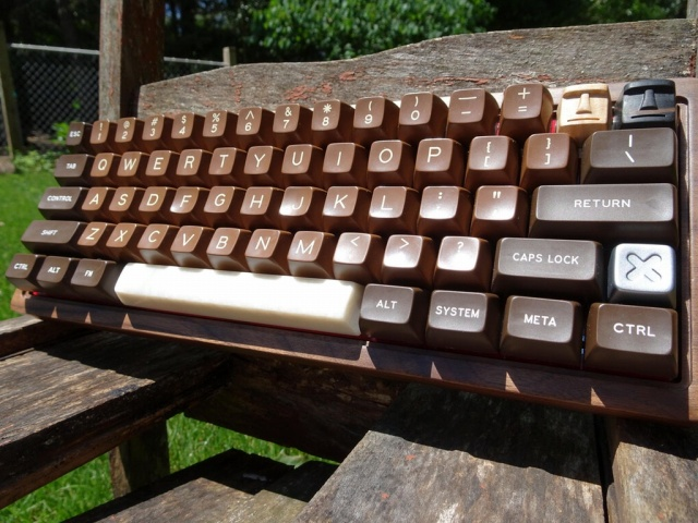 Mechanical_Keyboard101_33.jpg