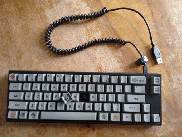 Mechanical_Keyboard101_35.jpg