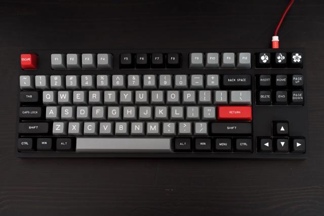 Mechanical_Keyboard101_37.jpg